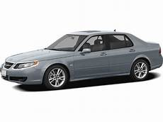 how to learn about cars 2007 saab 42072 regenerative braking 2007 saab 9 5 reviews ratings prices consumer reports