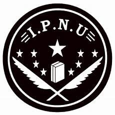 Pekalongan Utara Bersatu Logo Resmi Ipnu Ippnu Terbaru
