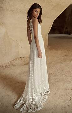 Wedding Dress Trends For 2015