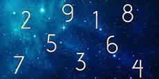 numerologie bedeutung der zahlen numerologie zahlenmystik