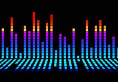how to get audio visualizer live wallpaper equalizer wallpaper
