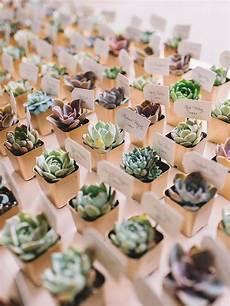 Kleine Geschenke Für Hochzeitsgäste - 15 rustic wedding favors your guests will wedding