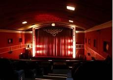 arte cinema counter programming the simple pleasures of house cinema cineramble