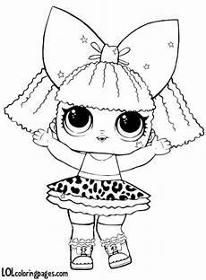Lol Malvorlagen Mod Tier Malvorlagen F Kinder Sims 4 Tiffanylovesbooks