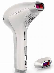 philips lumea comfort ipl hair removal system reviewskin