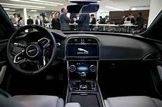 2020 jaguar xe review design features interior