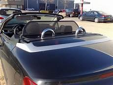 windschott peugeot 207 cc peugeot 207 cc wind deflector black 2006 2014 cabrio