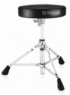 yamaha drum throne yamaha ds550 single braced drum throne sweetwater