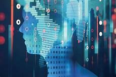 La R 233 Volution De L Intelligence Artificielle S 233 Ries