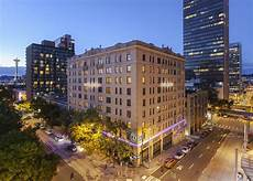 book hotel andra seattle washington hotels com