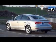 2014 Audi A3 Sedan 1 4 Tfsi 140hp Drive Sound 1080p
