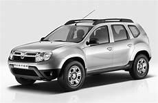 Les Voitures De Location 233 Conomiques Au Maroc Dacia