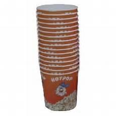 bicchieri per pop corn bicchieri 33gr distributori pop corn e kit di ricarica