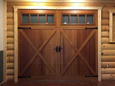 Chi Garage Doors 5217 by Accents By C H I Hendershot Door Systems Inc