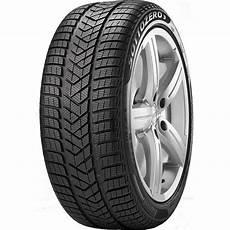 pneu pirelli winter sottozero 3 215 55 r16 93 h norauto fr