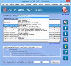 Apex All In One Pdf Tools 2 4 8 2