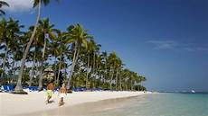 Punta Cana Vacations 2019 Package Save Up To 583 Expedia