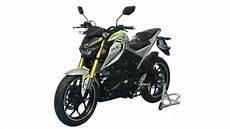 Mt 15 Modif by Harga Yamaha Mt 15 Tak Sai Rp 50 Juta Otomotif