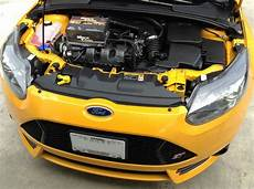 racechip ford focus st 13 16 chip 250hp 71hp a rines