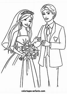 Malvorlagen Hochzeit Junge 20 Der Besten Ideen F 252 R Ausmalbilder Hochzeitspaar Beste