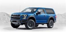 ford bronco 2020 new bronco is confirmed release date