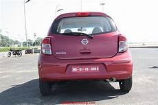 nissan micra diesel 2012 nissan micra diesel cars prices