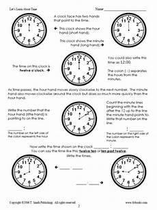 telling time worksheets using am and pm 3220 13 best images of time worksheets pdf blank digital clock worksheets kindergarten time