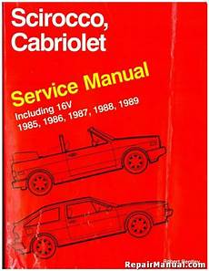 chilton car manuals free download 1985 volkswagen cabriolet parking system 1991 volkswagen cabriolet owners manual