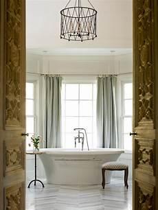 spa like bathroom ideas 26 spa inspired bathroom decorating ideas