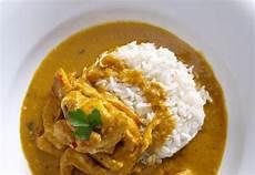 Curry Mit Reis - h 228 hnchen hurry curry mit reis rezept essen und trinken