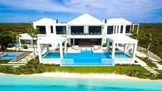 insane beach house tour 11 000 000 mansion youtube