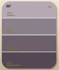 color670f brown paint colors bedroom colors purple paint colors