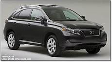 how do cars engines work 2011 lexus rx hybrid auto manual lexus rx330 2010 rx350 and rx450h