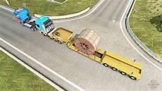 heavy load for truck simulator 2