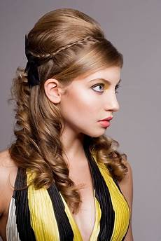 cool hairstyles for homecoming cool accessories for prom hairstyle wallpapers prom