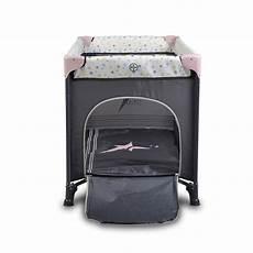 reisebett mit matratze reisebett star mit matratze und tragetasche f 252 r ihr baby