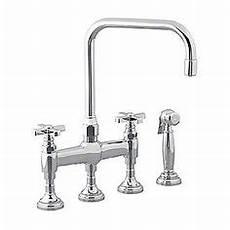 kallista kitchen faucets 19 best kallista kitchen sacks images kitchen sink faucet