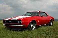 Camaro Ss 1967 - camaro ss 1967 taringa