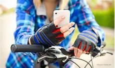 Fahrrad Navigation App - apps fahrrad navis im test connect