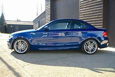 Used Bmw 1 Series 135i M Sport Coupe Automatic Dct