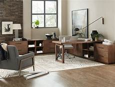 home office modular furniture systems home office furniture accessories hooker furniture