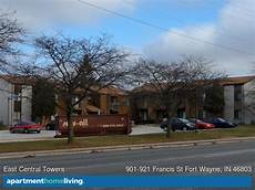 Property Manager Fort Wayne In by East Central Towers Apartments Fort Wayne In Apartments