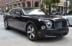 2020 bentley mulsanne redesign review and specs