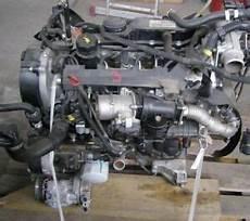 motor 2 3 multijet 5 fiat ducato iveco 2011 2015 0