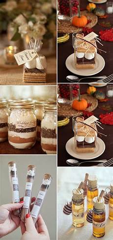 30 great fall wedding ideas for your big day oh best day ever