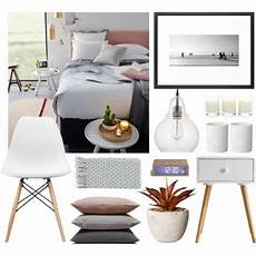 Bedroom Decorating Ideas Kmart by Blue And Gray Bedroom Kmart Australia Style Home