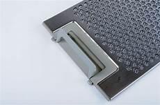 fettfilter dunstabzugshaube aeg metall fettfilter dunstabzugshaube mit 2 griffen