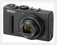 frame sensor compact nikon announces the coolpix a its compact