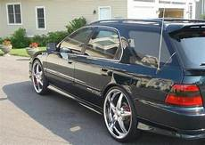 1996 accord switch the wheels fantasy garage honda