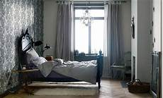 Farbe Fürs Schlafzimmer - farben f 252 r schlafzimmer selbst de
